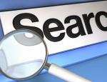 search-495x278