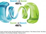 socialsearch1