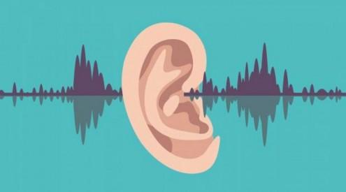 social-listening