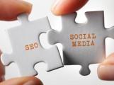 social-seo-900x500