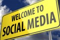 Welcome-to-social