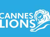 cannes-lions-900x500