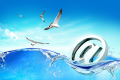 Internet-marketing-sea-900x500