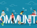 community-marketing