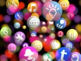 social-icon-1328421_1280